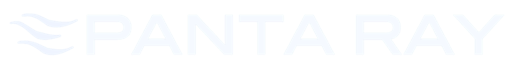 PANTA RAY