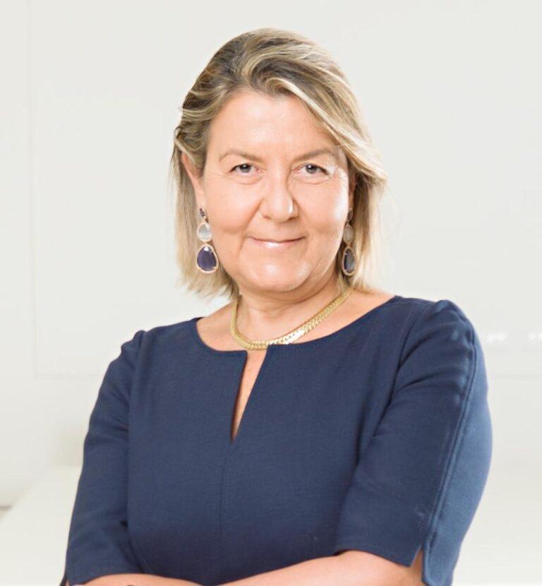 Gianna Detoni